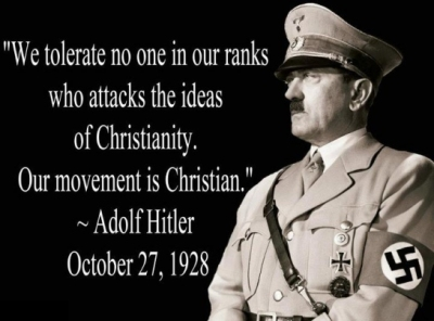 our-movement-is-christian-adolf-hitler-large