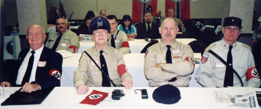 Herrington2002and_his_oldguard