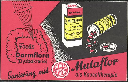 %22Made%22 in Bulgaria - Hitler's Feces Pills