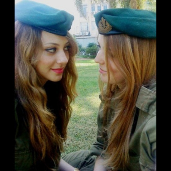 add-prt3-israeli-girl-550-15